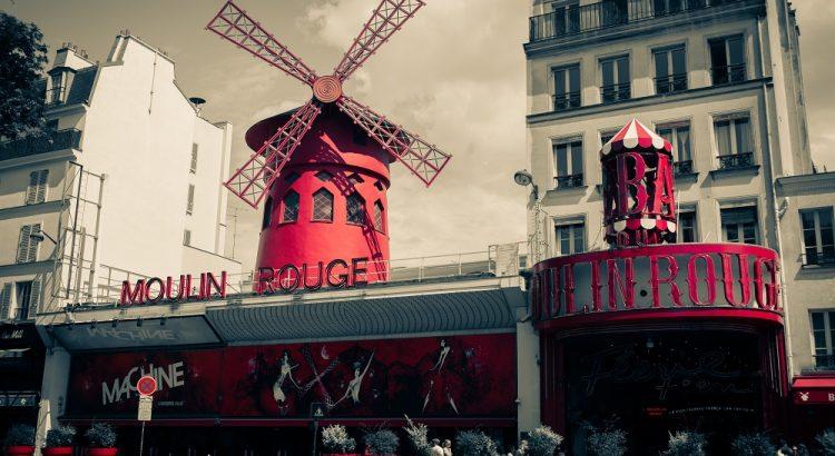 Choisir une destination de vacances en France