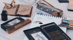 Elaborer des carnets de voyage originaux