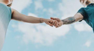 Faire un tatouage voyage pour couple, les avantages