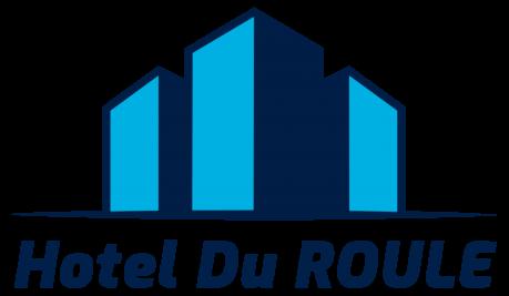 Hotel Du Roule